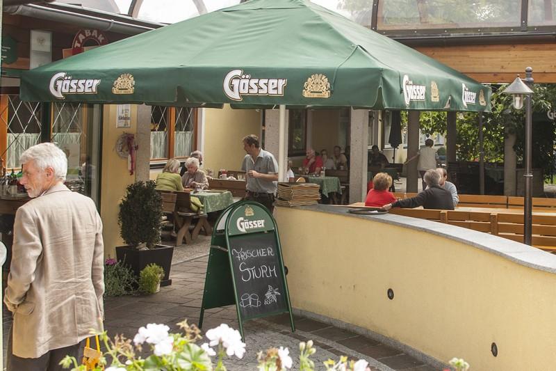 Gastgarten-Oberndorfer-22