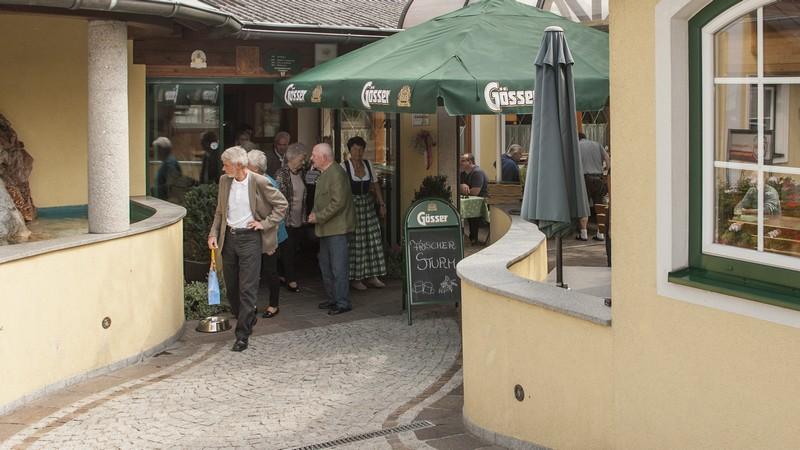 Gastgarten-Oberndorfer-23