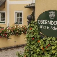 Gastgarten-Oberndorfer-15