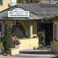 Gastgarten-Oberndorfer-36