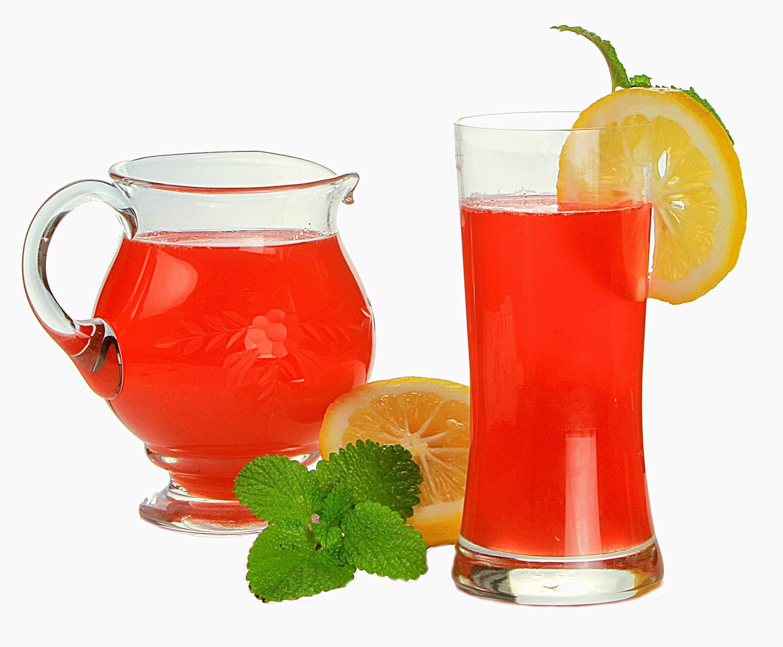 Alkoholfreie Getränke - Oberndorfer Wirt in Schmiding